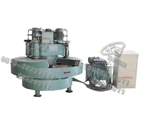 苏州水磨石磨砖机