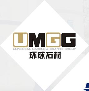广州环球机械
