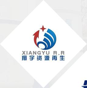 常州翔宇资源再生科技有限公司